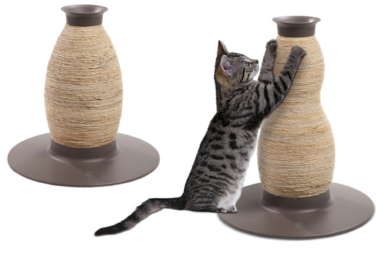 Catit Design Sisal Cat Scratchers